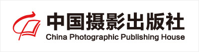 photographic_logo.jpg